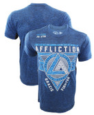 Affliction Gracie Sport Shirt