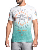 American Fighter Jacksonville Artisan Shirt