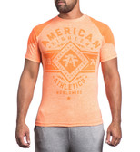 American Fighter Blackburn Shirt