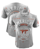 American Fighter Cedar Crest Shirt
