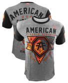 American Fighter Wingate Shirt