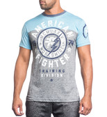American Fighter Madison Artisan Shirt