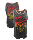 American Fighter Santa Clara MT Tank Top