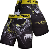 Venum Viking Vale Tudo Shorts