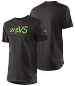 Virus Men's Elements Premium Custom Shirt (PC16)