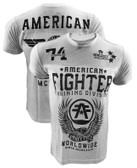 American Fighter Denver FB Shirt