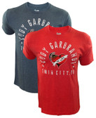Torque Cody Garbrandt Twin City Shirt