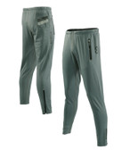 Virus Energy Series Unisex Bioceramic KL1 Active Recovery Pant (Au15) - Shark Gray- Limited Edition