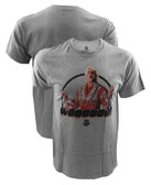 WWE Ric Flair WOOOOO! Shirt