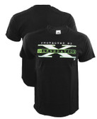 WWE D-Generation X Shirt