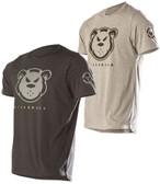 VIRUS Killer Cub Premium Custom T-shirt