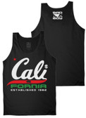 Bad Boy Golden State Tank Top