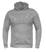 BAD BOY Youth Carbon View Hoodie