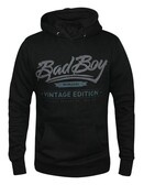 Bad Boy Youth Vintage Edition Hoodie
