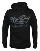 Bad Boy Youth Vintage Edition Hoodie