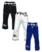 Bad Boy RipStop Gi Pants
