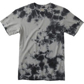 RVCA Label Lightning Shirt