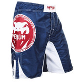 Venum All Sports Fight Shorts USA Edition