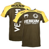"Venum ""Team  Wand"" T-Shirt"