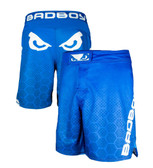 Bad Boy Legacy 3 Fight Shorts
