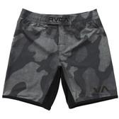 RVCA Scrapper 2 Camo Shorts