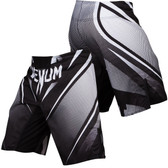 Venum Eyes Fight Shorts