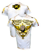 Xtreme Couture Halius Shirt