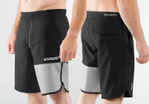 Virus Men's Velocity Shorts ST5 Black
