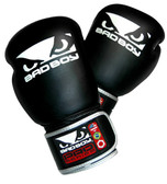 Bad Boy Pro Series 14oz Training Gloves