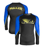 Bad Boy Mauler Rashguard