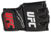 Autographed Anderson Silva UFC Glove PSA/DNA Authenticated