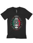 Canelo Alvarez Label Women's Shirt