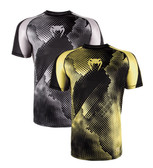 Venum Technical Dry Tech T-Shirt