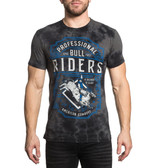 Affliction PBR Glory Tee