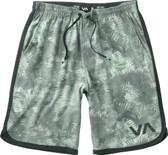 RVCA Camo VA Sport Shorts