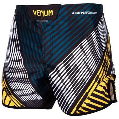 Venum Plasma Fightshorts