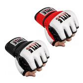 Title MMA Amateur Competition Gloves