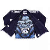 Tatami Gorilla Smash BJJ Gi