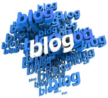 My Garden Bag Blog