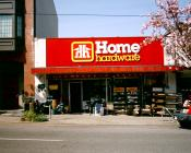 Hewers Home Hardware and Garden centre