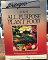 All Purpose Plant Food 2 kg.