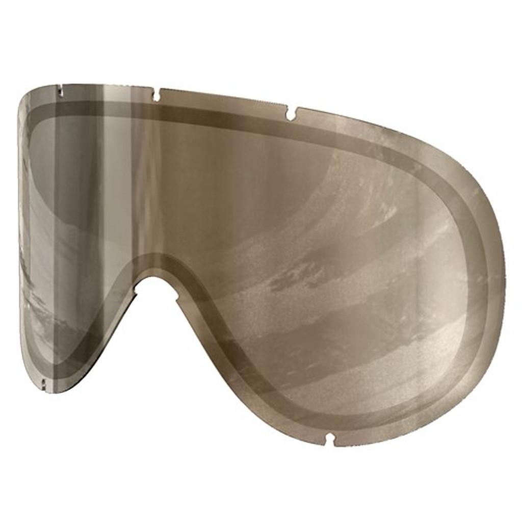 Retina NXT Photo Spare Lenses