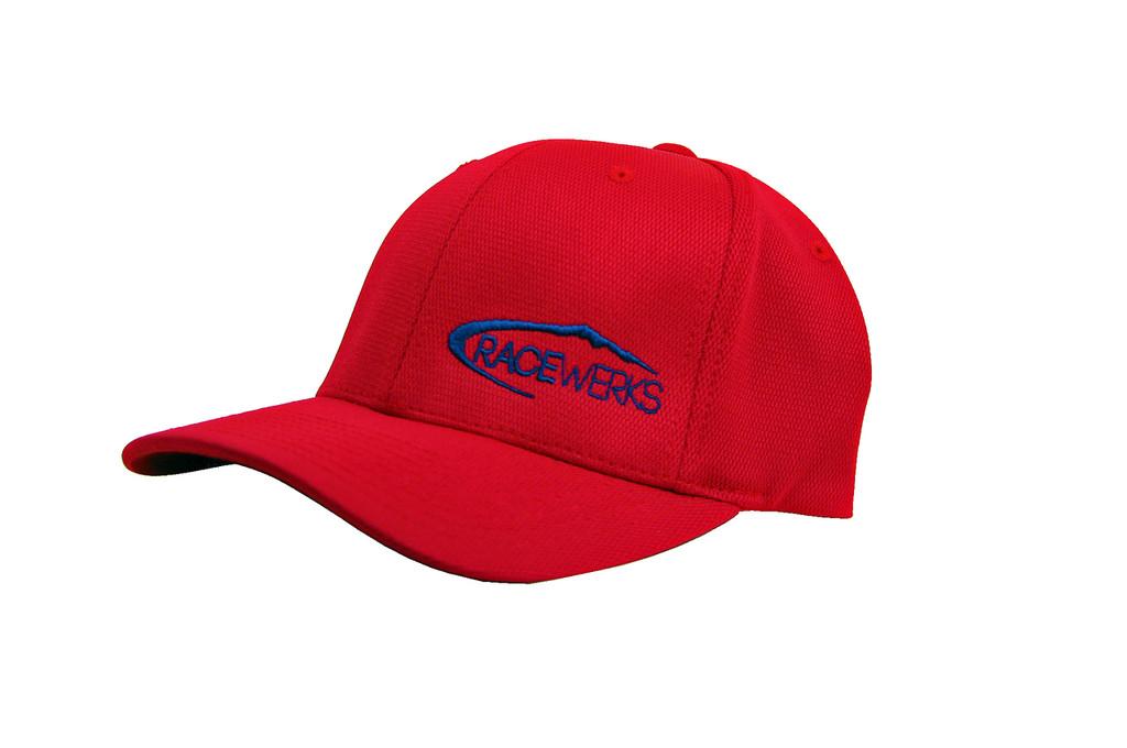 Race Werks Pro Flexfit Hat