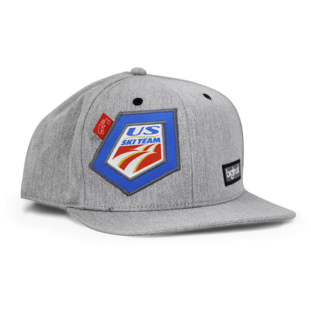 Big Truck Pro USST Hat