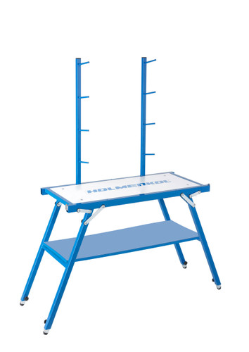 Holmenkol Waxing Table Alpine Nordic 2.0