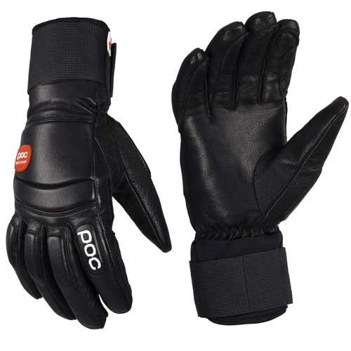 POC Palm Comp VPD 2.0 Gloves - Black
