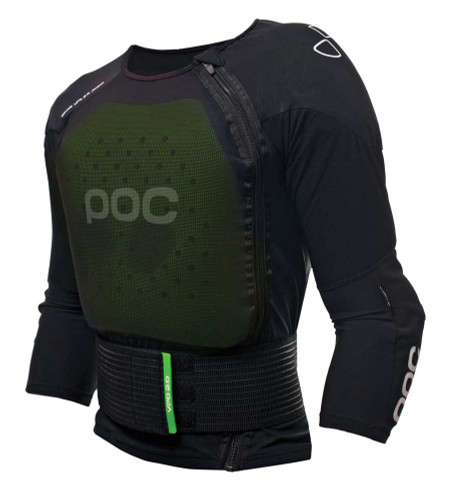 POC Spine VPD 2.0 Jacket