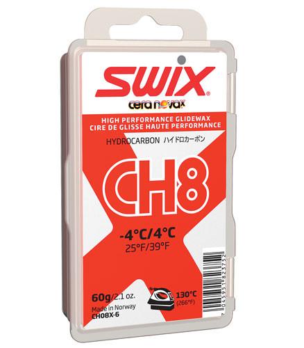 Swix CH8X 60g