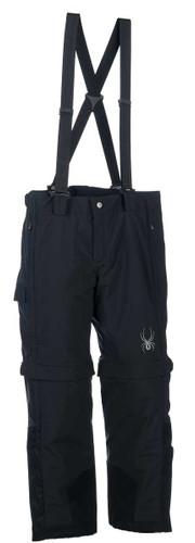 Men's Training Pants - Front