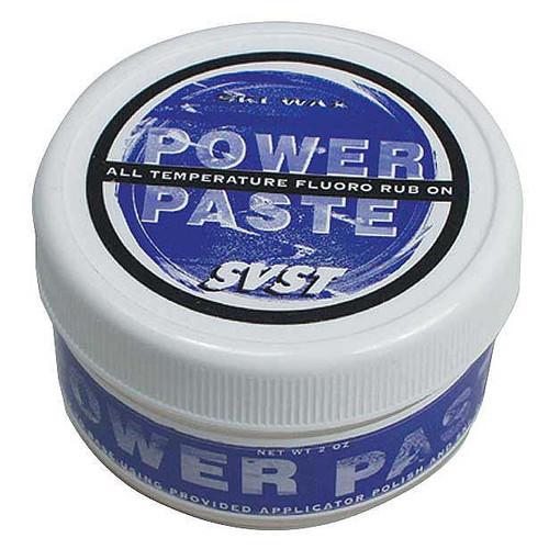 SVST Alpine Power Paste